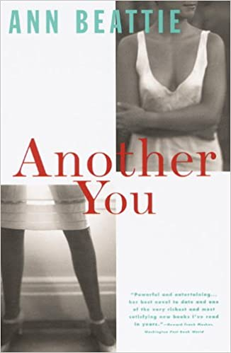 Another You (Vintage Contemporaries)